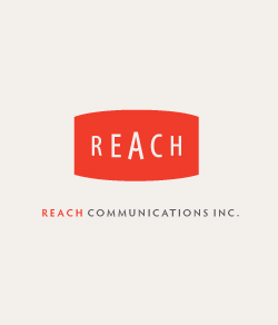Reach Communications Inc company